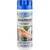 Nikwax Base Fresh onderhoud 300 ml blauw/wit